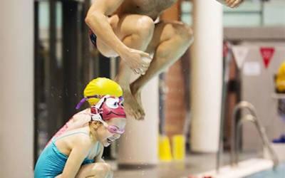 Asiakaskyselyn yhteenveto (TaTU-Nallen uimakoulut)
