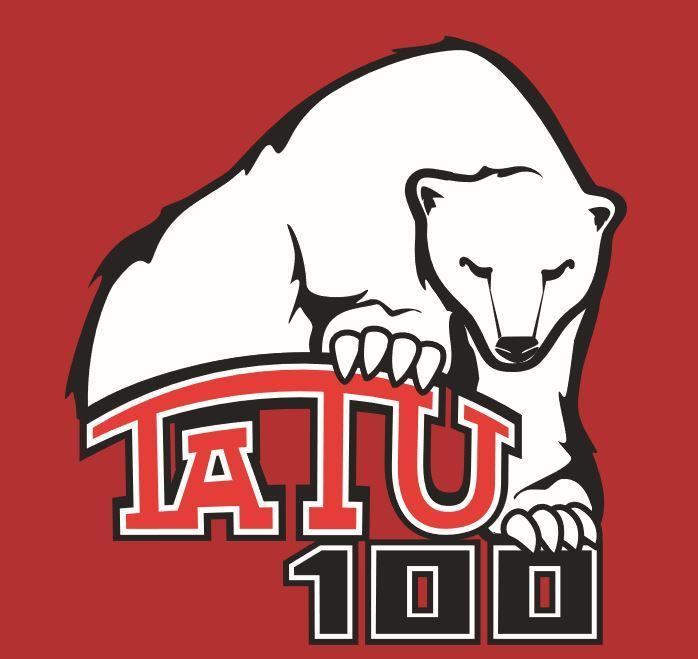 TaTU 100-vuotisjuhlat ja Virrat-Tampere -uinti