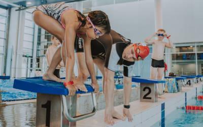 Syksyn uimakoulujen ennakkoilmoittautuminen käynnissä, avoin ilmoittautuminen 01.06.!!!