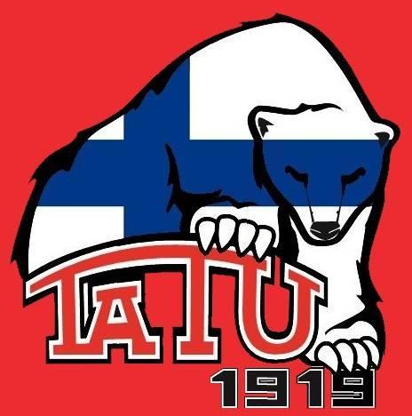Tatu Tampere