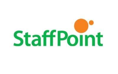 TaTU ja StaffPoint yhteistyöhön