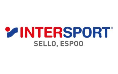 Intersport Sello ja TaTU pitkäaikaiseen yhteistyöhön